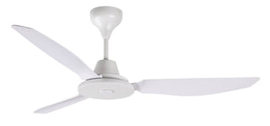 Typhoon WH Ceiling Fan