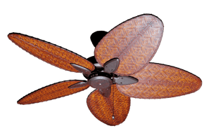 Windpointe RS Ceiling Fan