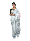 Kerala Saree PS162