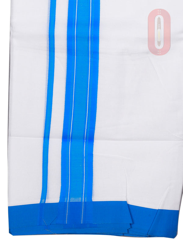 Off-white Dhoti PD226