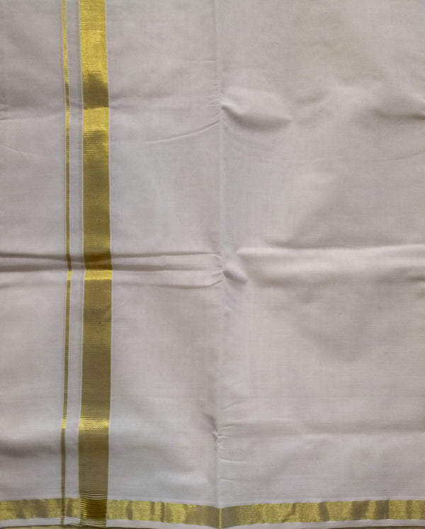 Off-White Dhoti HD117