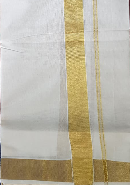 Off-White Dhoti PD141