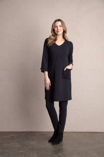 Habitat Pocket Dress