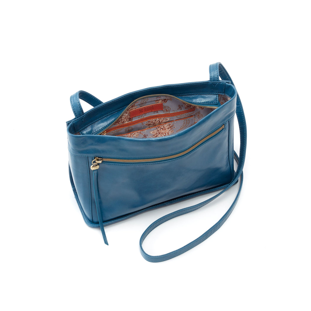 Lexie Hobo Purse - Multiple Color Options