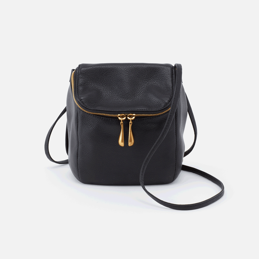 "Love our River backpack? Here is a mini leather backpack purse in a similar shape to River, perfect for you or your daughter for the cutest mini-me moment.  Old English Brass hardware Top zip closure Exterior: Back wall cell pocket Interior: Back wall zip pocket; front wall 3 credit card slots Fits up to an iPhone 8 Plus 24 Strap Drop"" 6.5"" W x 7.5"" H x 3.75"" D"
