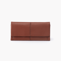 Wonder Hobo Wallet - Multiple Color Options