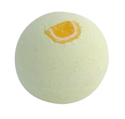 Lime Tree Grove Bath Bomb