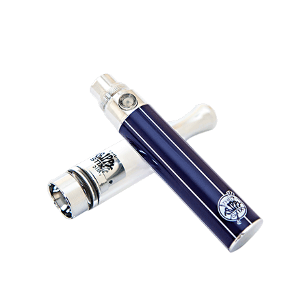 The Trippy Stix® and Jadakiss Vaporizer Collaboration