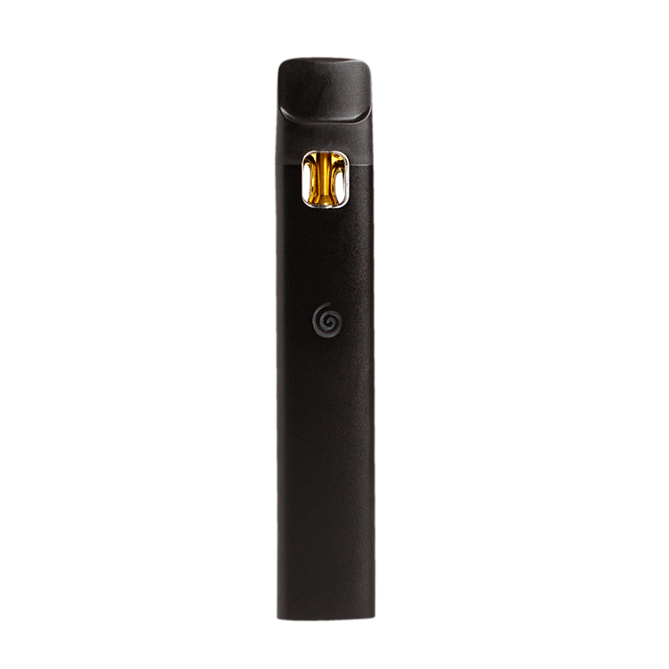 The Trippy Stix® High Quality Vapes & Pens for Waxes, Oils