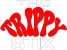 The Trippy Stix®