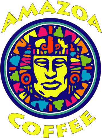 Amazoa Coffee Club
