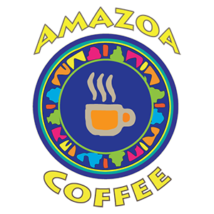 Amazoa Coffee
