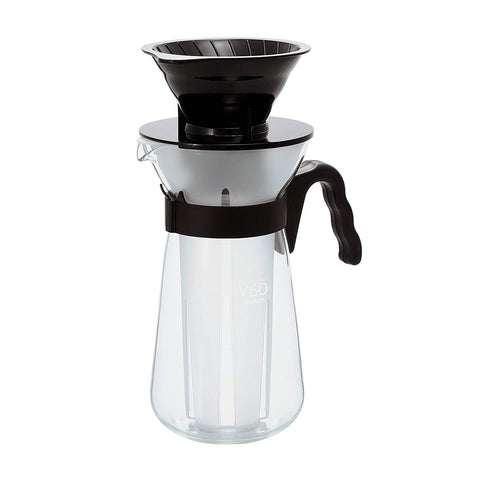"Fretta V60 ""Ice Coffee Maker"""