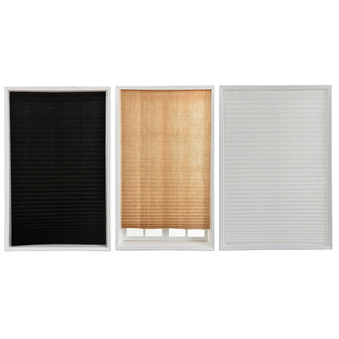 1 Pack Blackout Curtains