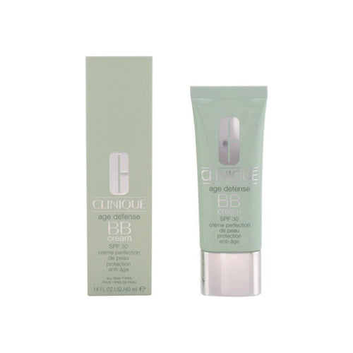Clinique Age Defense BB Cream SPF 30 1.4 oz