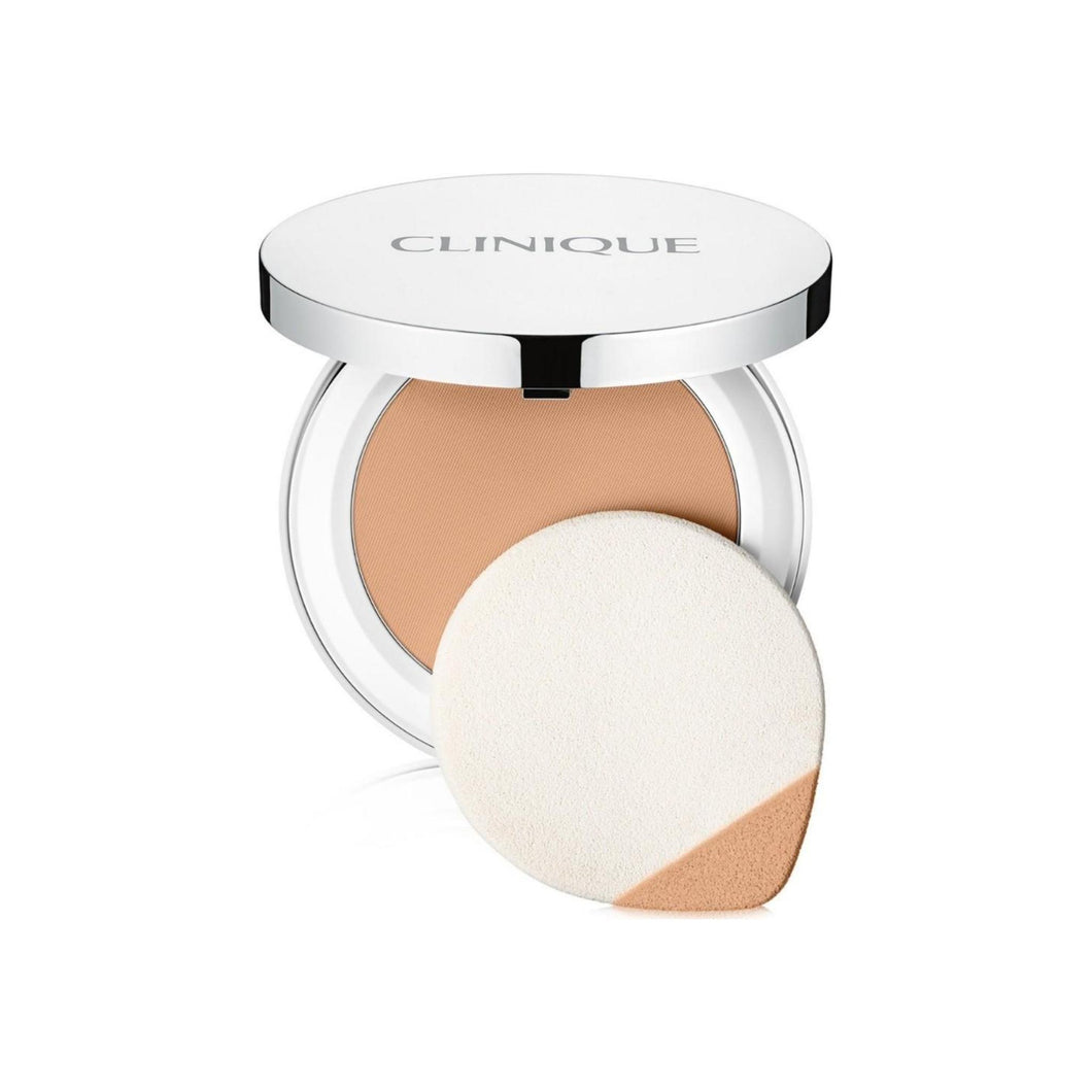 Clinique Beyond Perfecting Foundation + Concealer, [11] Honey 0.51 oz [020714756017]