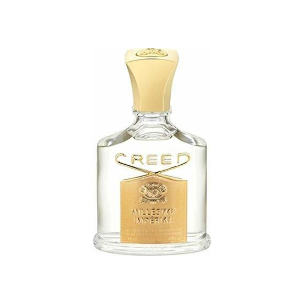 Creed Milleseme Imperial Eau De Parfum Spray  3.3 oz [3508441001039]
