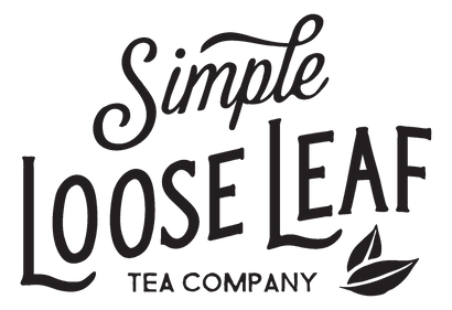 Simple Loose Leaf