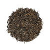 #2 Pu'erh Tea - Premium Loose Leaf Pu'erh Tea (4 oz) - Medium Caffeine - Classic and Earthy - 60 Cups