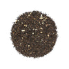 Black Currant (Decaf) Tea - Premium Loose Leaf Black Tea (4 oz) - Caffeine Free - Dark & Sweet