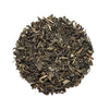 Chunmee Green Tea - Premium Loose Leaf Green Tea (4 oz) - High Caffeine - Bright & Tangy