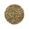 Clari'tea Herbal Tea - Premium Loose Leaf Herbal Tea (4 oz) - Caffeine Free - Clean, Spice Blend