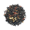 Cosmo Green - Premium Loose Leaf Green Tea (4 oz) - High Caffeine - Bold & Citrus