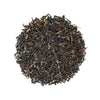 Darjeeling 2nd Flush - Premium Loose Leaf Black Tea (4 oz) - High Caffeine - Bold and Robust - USA Hand Packaged - 60 Cups