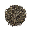 Downy Jasmine Needle Tea - Premium Loose Leaf Green Tea (4 oz) - High Caffeine - Simple & Elegant
