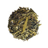 Dragon Well Green - Premium Loose Leaf Green Tea (4 oz) - High Caffeine - Classic & Clean
