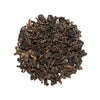 Fujian Oolong Tea - Premium Loose Leaf Oolong Tea (4 oz) - High Caffeine - Smooth & Nutty