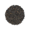 Grand Keemun Black Tea - Premium Loose Leaf Black Tea (4 oz) - High Caffeine - Rich & Dark