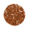 Herbal Pinacolada Tea - Premium Loose Leaf Herbal Tea (4 oz) - Caffeine Free - Rooibos Blend