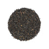 Kenya GFOP Tea - Premium Loose Leaf Black Tea (4 oz) - High Caffeine - Strong Brew