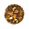 Key West Herbal Tea - Premium Loose Leaf Herbal Tea (4 oz) - Caffeine Free - Fruity & Floral