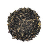 Makaibari Estate Green Tea - Premium Loose Leaf Green Tea (4 oz) - High Caffeine - Smooth Darjeeling Green - 60 Cups