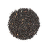 Nuwara Eliya Estate Tea - Premium Loose Leaf Black Tea (4 oz) - High Caffeine - Sri Lankan Tea