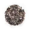 White Monkey Tea - Premium Loose Leaf Green Tea (4 oz) - High Caffeine - Hint of Peach