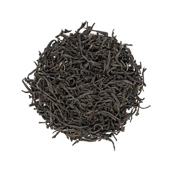 Pettiagala Extra Long Leaf OP Tea - Premium Loose Leaf Black Tea (4 oz) - High Caffeine - Sri Lankan Tea - 60 Cups