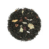 Simple Sage - Premium Loose Leaf Black Tea (4 oz) - High Caffeine - Herbaceous & Savory