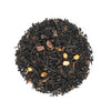 Summer Nights - Premium Loose Leaf Black Tea (4 oz) - High Caffeine - Rich & Savory