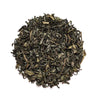 Yin Gou Mei Green Tea - Premium Loose Leaf Green Tea (4 oz) - High Caffeine - Rich & Smooth