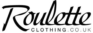 Roulette Clothing