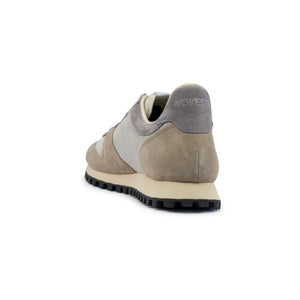Load image into Gallery viewer, Novesta Marathon Trail Runner Beige, Footwear available at Roulette Clothing
