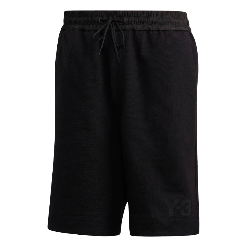 adidas Y-3 M CL Jogging Short Black