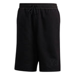 adidas Y-3 M CL Jogging Short Black - Roulette Clothing