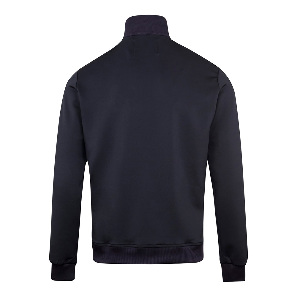 Load image into Gallery viewer, Les Deux Ballier Track Top Navy - Roulette Clothing