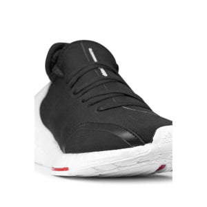 Load image into Gallery viewer, adidas Y-3 Ultraboost 21 Sneaker Black - Roulette Clothing
