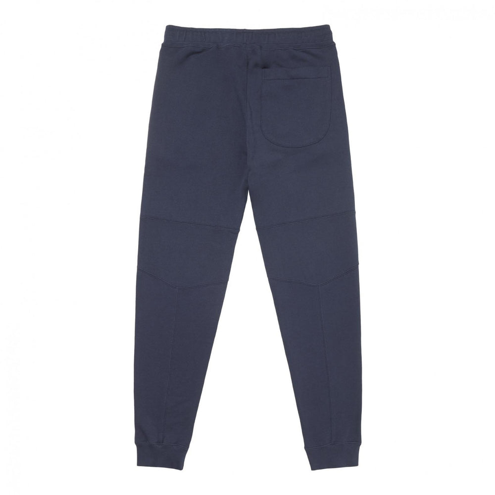 Load image into Gallery viewer, Ma Strum Training Sweat Pant Navy - Roulette Clothing