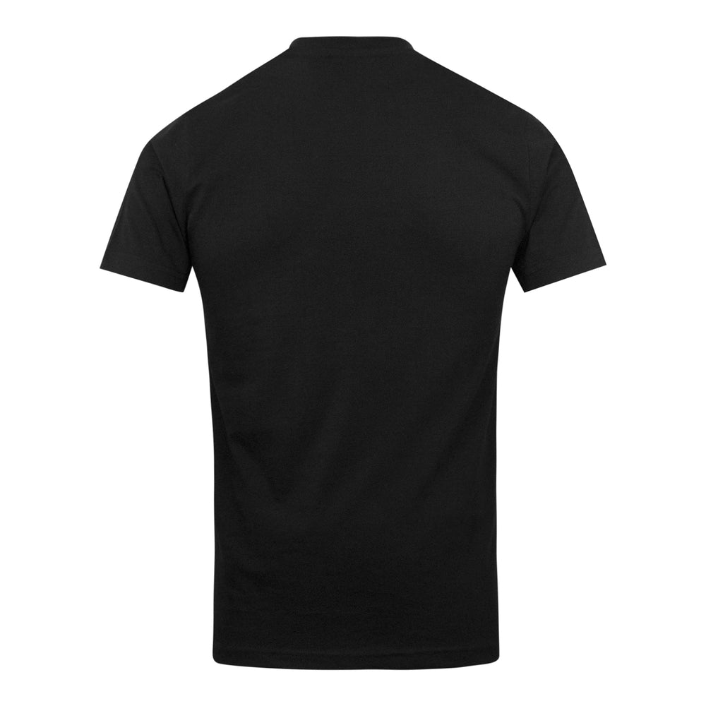 Load image into Gallery viewer, Nicce Axe T-Shirt Black - Roulette Clothing